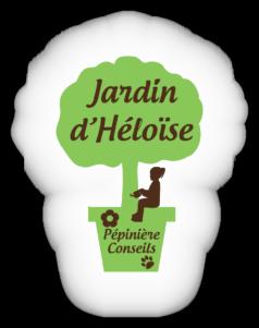 Le Jardin d'Héloïse